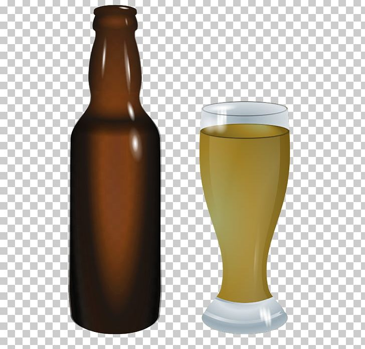 Beer Cocktail Beer Bottle PNG, Clipart, Alcoholic Drink.
