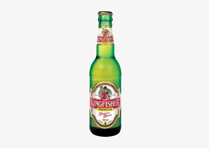 Kingfisher Beer PNG & Download Transparent Kingfisher Beer PNG.