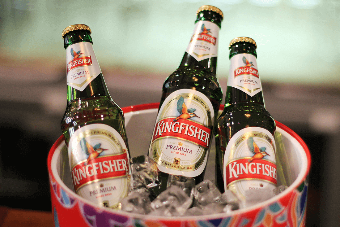 Kingfisher Beer Png, png collections at sccpre.cat.