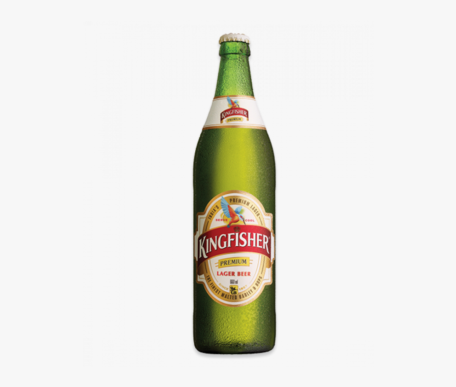 Beer Png Ice.