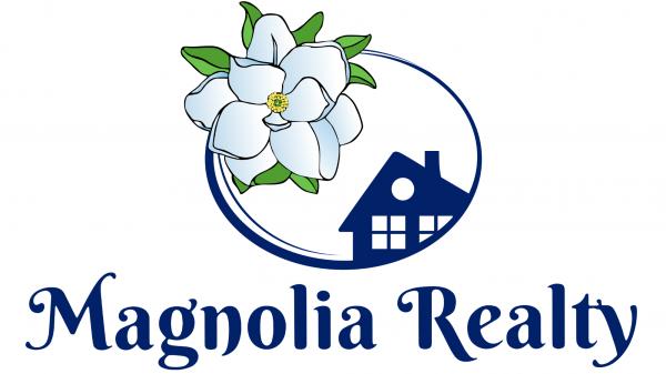 Camden County Georgia Real Estate.