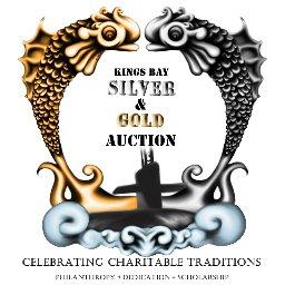 Kings Bay Auction (@kbsgauction).