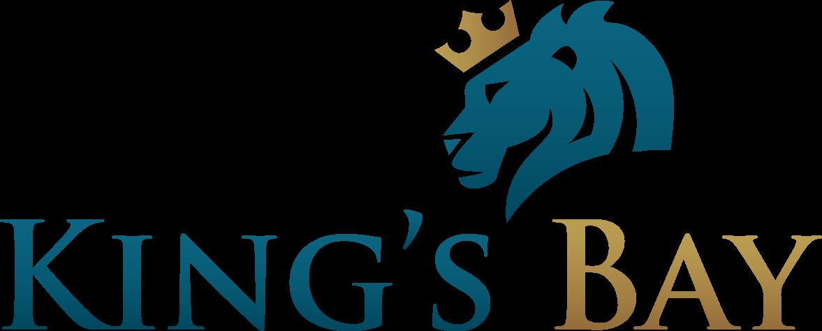 King's Bay Resources (@KingsBayRes).