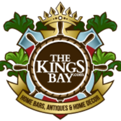 The Kings Bay (@TheKingsBay).