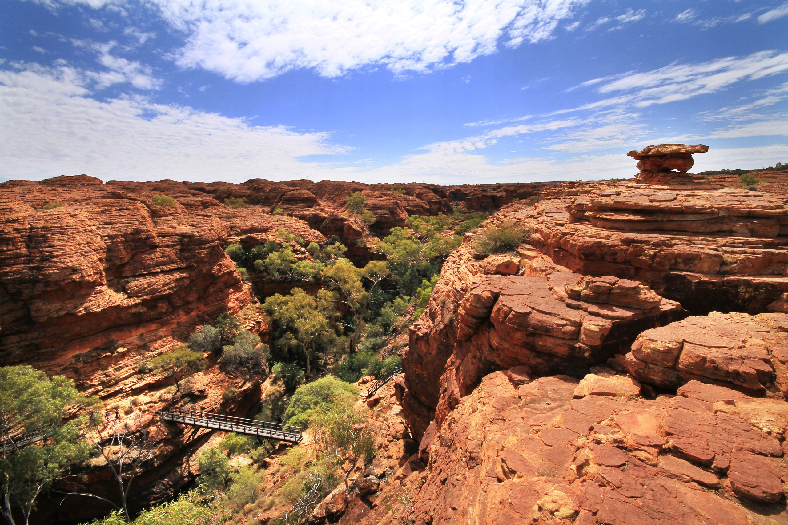 Kings canyon clipart #3