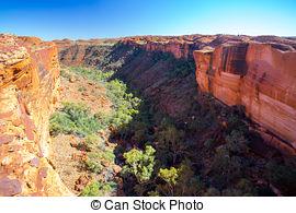 Kings canyon Illustrations and Stock Art. 7 Kings canyon.