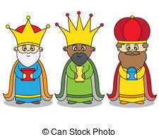 Kings clipart #20