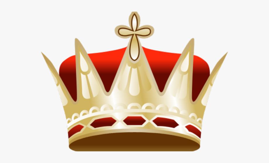 Clipart Kings Crown #2563899.