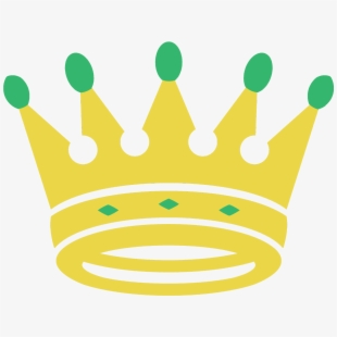 Clipart Kings Crown.