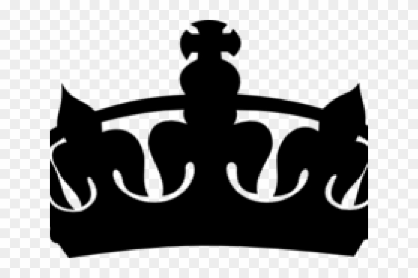Kings Crown Clipart.