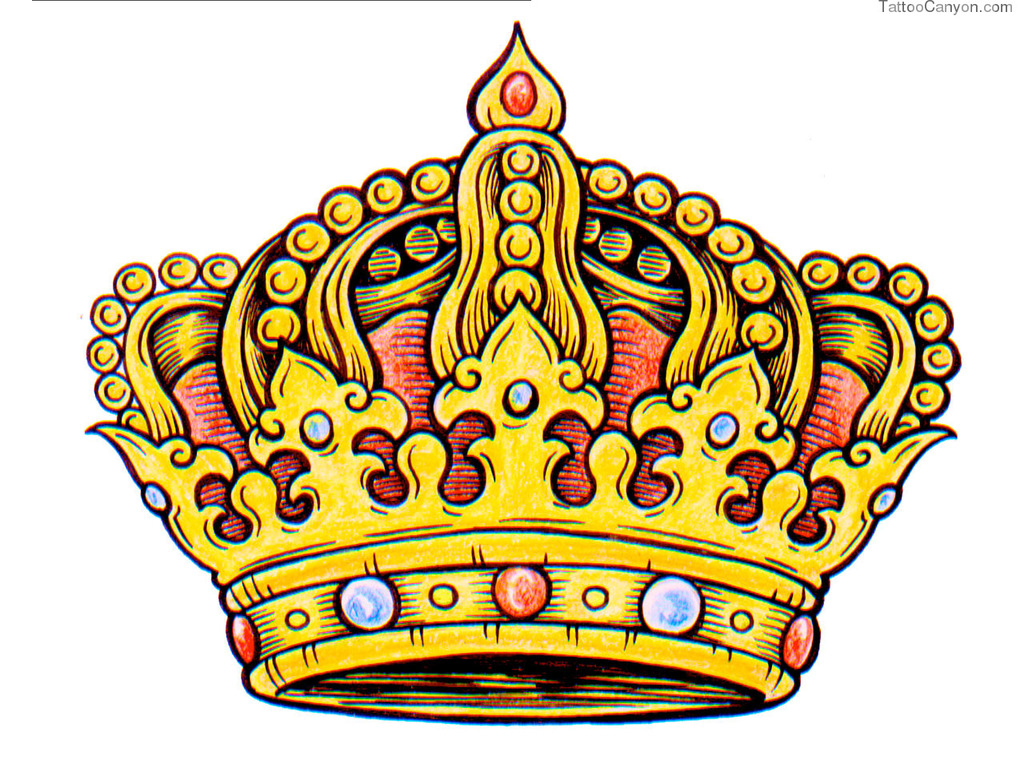 Free King Crown, Download Free Clip Art, Free Clip Art on Clipart.