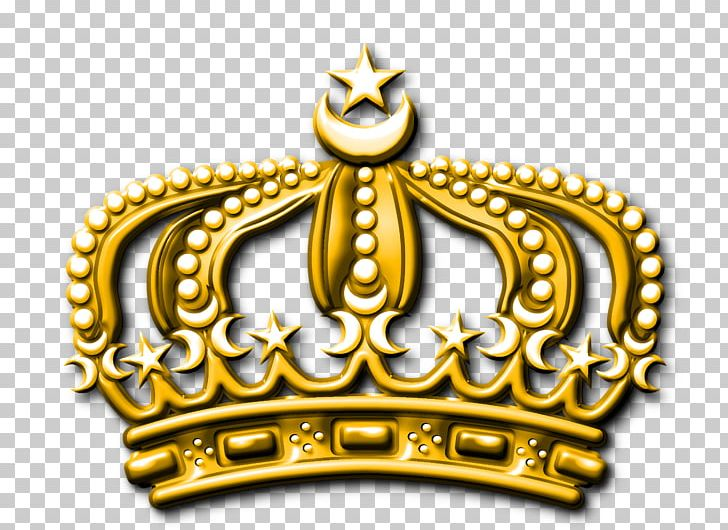 King Crown Logo Monarch PNG, Clipart, Brand, Clip Art, Crown.