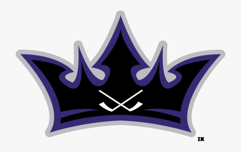 King Crown Logo.