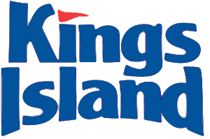 Kings Island Clipart.
