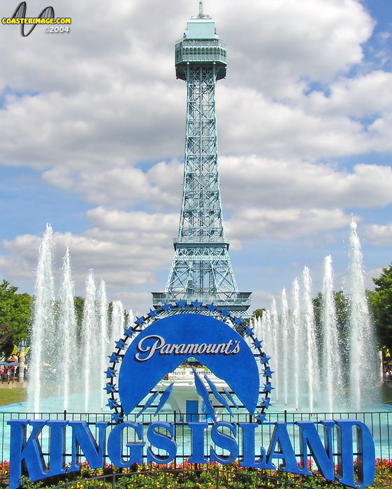1000+ ideas about Kings Island on Pinterest.