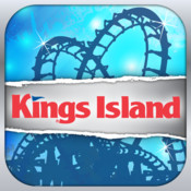 Kings Island app for iPhone: reviews, screenshots, forum, users.