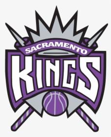 Sacramento Kings Logo Png, Transparent Png , Transparent Png.