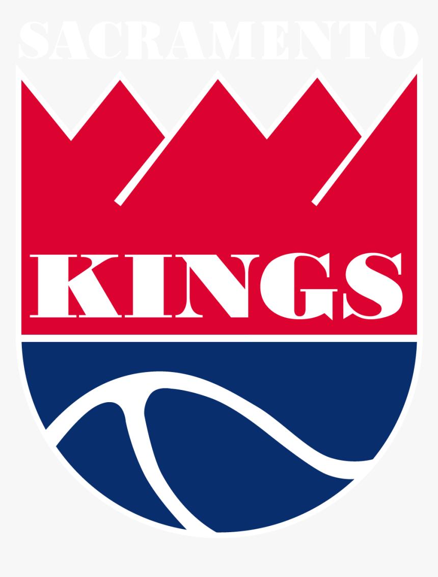 Sacramento Kings\' Classic Crown Logo.