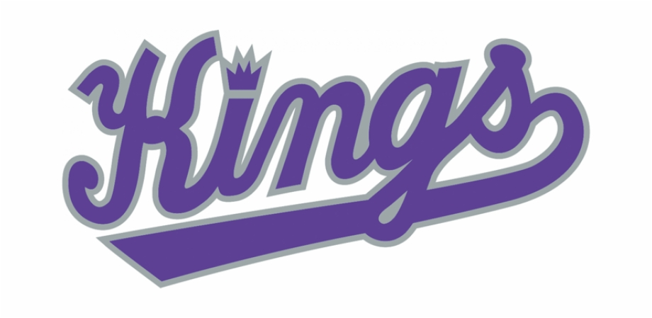 Sacramento Kings Logos Iron On Stickers And Peel.