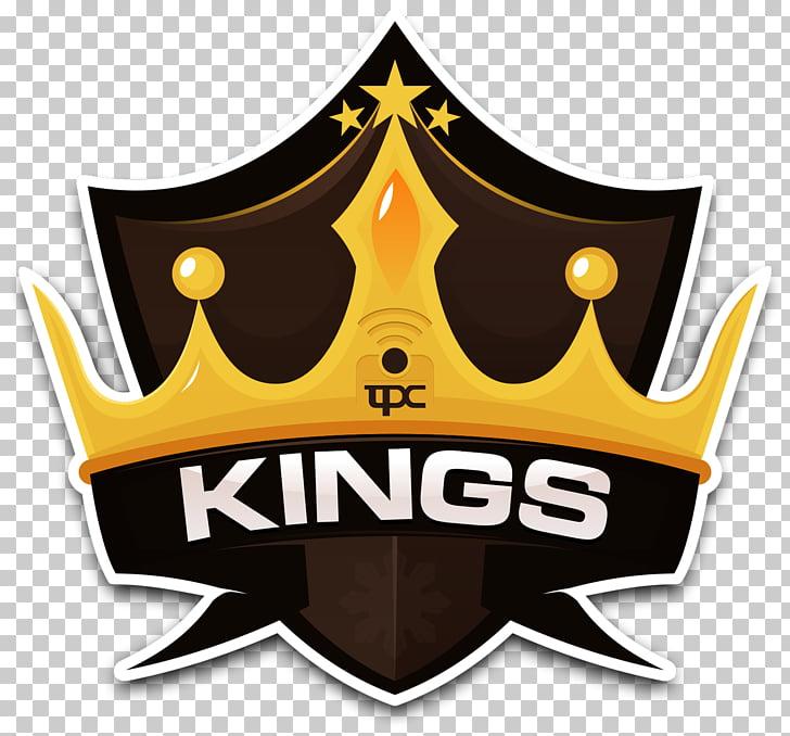 King\'s Fashion Tailor in Ao Nang Sacramento Kings Logo Los.