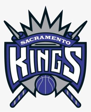 Sacramento Kings Logo PNG Images.