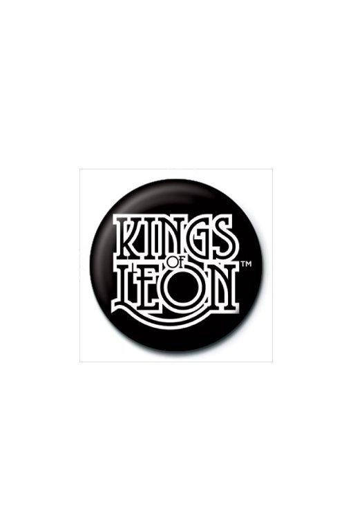 KINGS OF LEON.