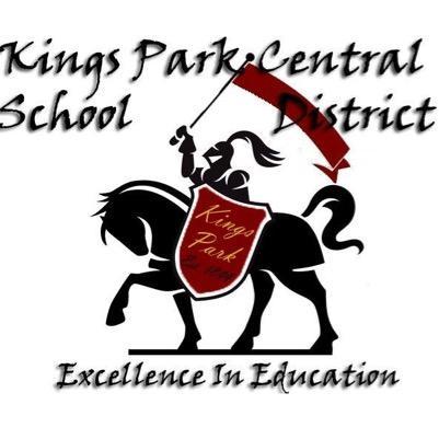 Kings Park CSD (@KPSchools).