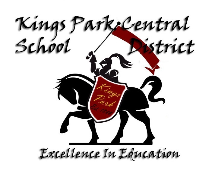 All Kings Park Central School District Schools.
