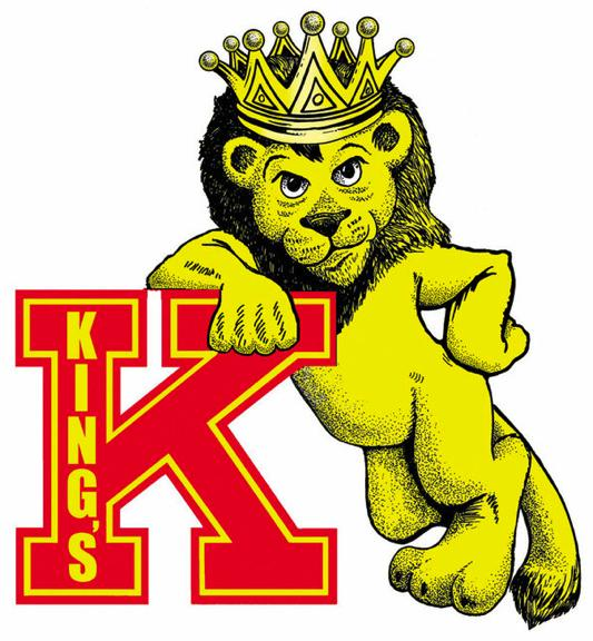 King'scollege clipart #8