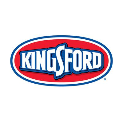 Kingsford employees not pleased with proposed schedule.