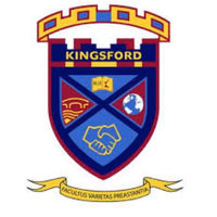 Kingsford Community School.
