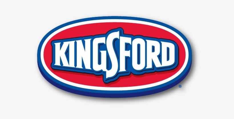 Kingsford.