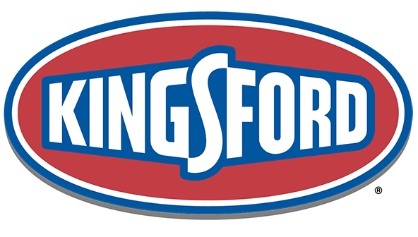 Kingsford logo download free clipart with a transparent.
