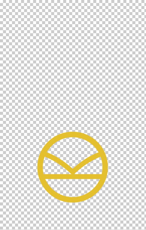 Logo Kingsman Font, tree status PNG clipart.
