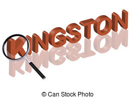 Kingston Illustrations and Stock Art. 452 Kingston illustration.