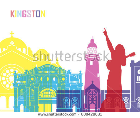 Kingston Stock Vectors, Images & Vector Art.