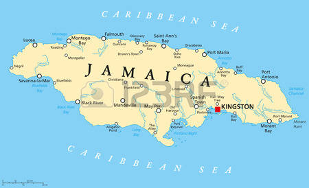 6,480 Jamaica Stock Illustrations, Cliparts And Royalty Free.