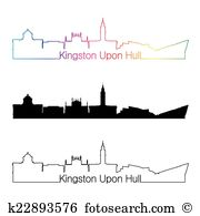Kingston Clip Art and Illustration. 229 kingston clipart vector.