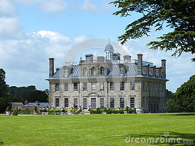 Kingston lacy clipart #10
