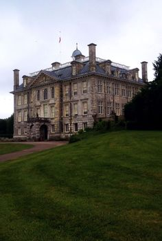 Kingston lacy clipart #6