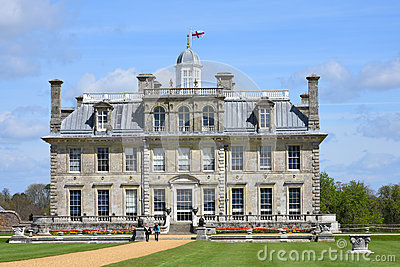 Kingston lacy clipart #18