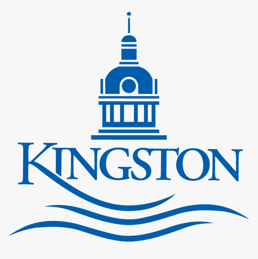 City Of Kingston Logo.