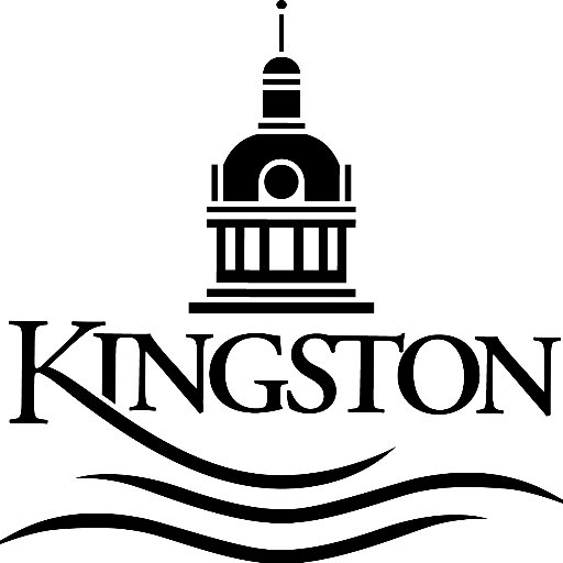 Kingston logo clipart images gallery for free download.