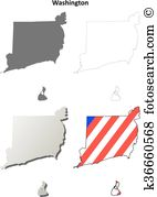 South kingstown Clip Art and Illustration. 4 south kingstown.