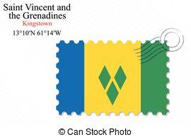Kingstown Clipart Vector Graphics. 60 Kingstown EPS clip art.
