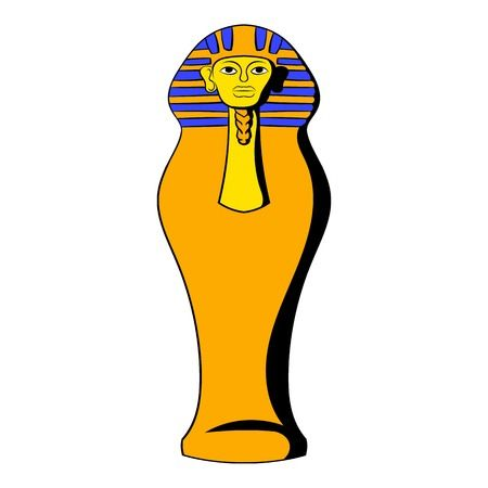 73 King Tut Stock Vector Illustration And Royalty Free King Tut Clipart.