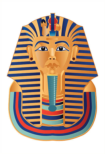 King Tut Clipart (87+ images in Collection) Page 1.