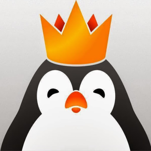 Kinguin: Amazon.co.uk: Appstore for Android.