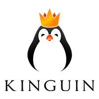 Kinguin discount codes and offers: July.