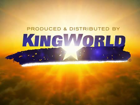 Kingworld Logos.